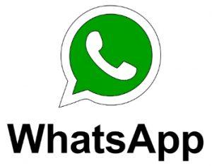 WhatsAppLogodef